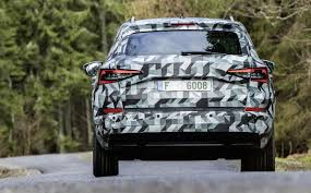 skoda karoq name announced for yeti successor may 18 debut confirmed