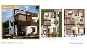 3 bhk flats in napa valley kanakapura road bangalore