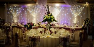 wedding backdrop hire essex backdrops