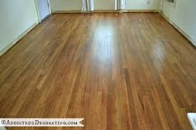 Diy Hardwood Floor Refinishing with Floor Refinished Floors Refinished Floors Furniture Refinished