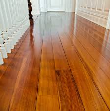 longleaf lumber 1 quartersawn flooring