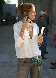 best 25 white silk blouse ideas on pinterest jolie clothing
