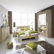 chambre adulte compl鑼e pas cher le plus captivant chambre a coucher complete adulte pas cher