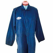 blue mechanic jumpsuit list of synonyms and antonyms of the word mechanic jumpsuit