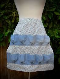 thanksgiving aprons egg collecting apron egg gathering apron shabby u0026 chic by