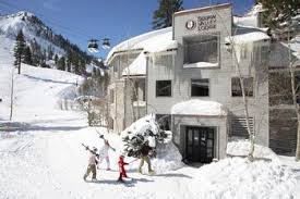 Station Closest To Winter Winter Wondergrass Tahoe Tickets And Nearby Hotels 1960 Squaw