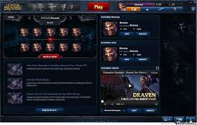 League Of Draven Meme - welcome to the league of draven by deatherage meme center