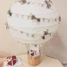 wedding gift money ideas rückmeldung bastelanleitung heißluftballon als geldgeschenk