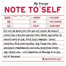 10 tips for my younger self u2022 erica finds