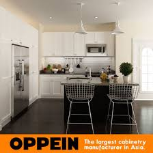 is semi gloss for kitchen cabinets china modern semi gloss lacquer solid wood wholesale kitchen