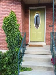 navy blue front door navy blue front door color for brick house faced off big pottery