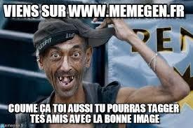 Meme Gen - viens sur www memegen fr poor dude meme on memegen