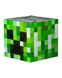 Minecraft Costume Halloween 100 Creeper Halloween Costume Ideas Buy Wholesale