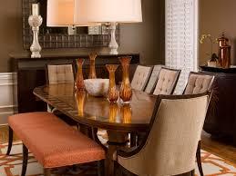 Home Decorators Nj 28 Home Decorators New Jersey Gallery Of Our Custom