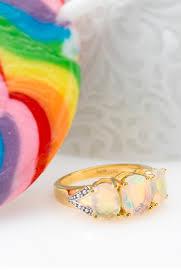 opal october 60 best october birthstones opal u0026 tourmaline images on pinterest