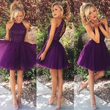 online get cheap dress stores for juniors aliexpress com