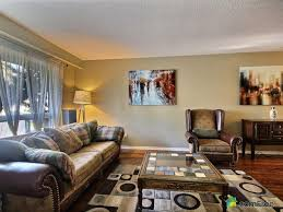 Home Interiors Furniture Mississauga 3673 Ellengale Drive Mississauga For Sale Comfree