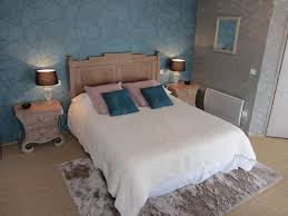chambre d hote 駱is chambres d hotes la canadienne加拿大住宿加早餐酒店预订 chambres d
