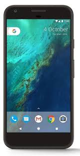 best black friday unlocked phone deals black friday u0026 cyber monday google pixel 2 deals 2017