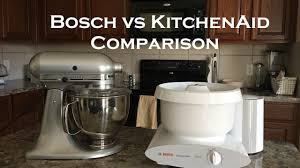 best kitchen appliances 2016 appliance reviews 2017 best mid range kitchen appliances 2016 best