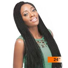 how many packs of expression hair for twists outre x pression synthetic braid senegalese twist small 24 www