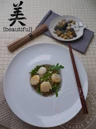 recette cuisine japonaise traditionnelle recette cuisine japonaise traditionnelle ohhkitchen com