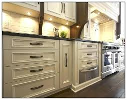 adding molding to kitchen cabinets cabinet moulding kitchen cabinet door trim molding images doors