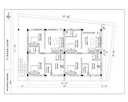 square house floor plans house floor plans 15000 luxihome