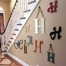 wooden letters wood letters wall letters craftcuts com