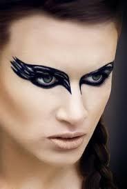 dark angel makeup u2026 halloween pinterest dark angel makeup