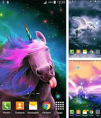 android tablet wallpaper android live wallpapers free best live wallpapers for