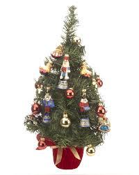 mini kitchen ornaments for tree ingenious