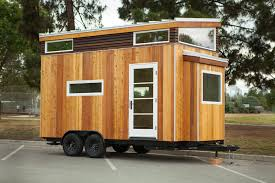 tiny house studio sol pod vina s tiny house