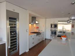 kitchen designs photos gallery kitchen pictures kitchen photo gallery kitchen design gallery