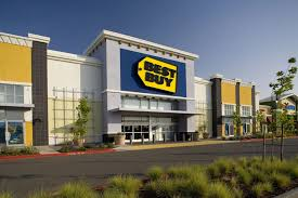 best buy holidays extended hours locations near me timing