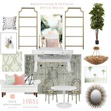 home design board shop archives sita montgomery interiors