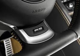 Audi R8 Manual - audi r8 spyder 2010 cartype