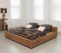 Low Profile Headboards Platform Bed With Storage Bedroom Furniture Unstained Wood Low