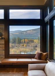 leather window seat 197 best window seats images on pinterest home gallery leather window seat