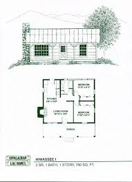 2 Story Log Cabin Floor Plans 423 Best Floor Plans Images On Pinterest Small Houses Log