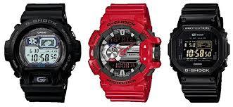 black friday g shock watches should you buy a bluetooth g shock u2013 g central g shock watch blog