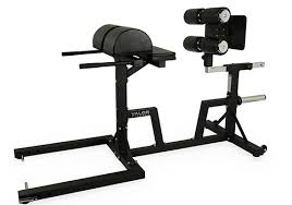 Glute Ham Raise Bench Glute Ham Developer Ghd Review And Shopping Guide