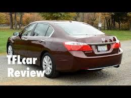 honda accord ex l review 2015 honda accord exl review a solid sorted smooth sedan