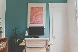 chambre d udiant 5 idées pour décorer votre chambre d étudiant jumia house