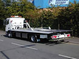 car carrier truck multi car carrier