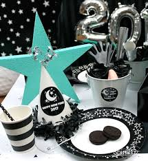 cheap new years party favors 49 best new years party images on new years party