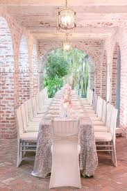 casa feliz weddings get prices for wedding venues in winter park fl
