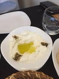 la cuisine libanaise ça passe mon qui connais la cuisine libanaise je donne un 6 5 10
