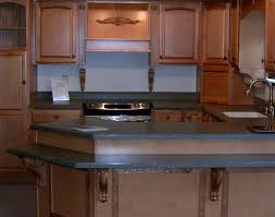 kitchen cabinets warehouse kitchen kraftmaid kitchen cabinets at whole all in one home