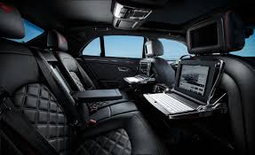 bentley mulsanne black 2016 car picker bentley mulsanne interior images